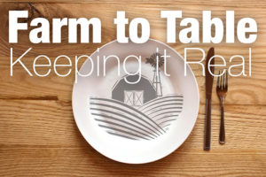 farm_to_table_logo_plate_lores-300x200