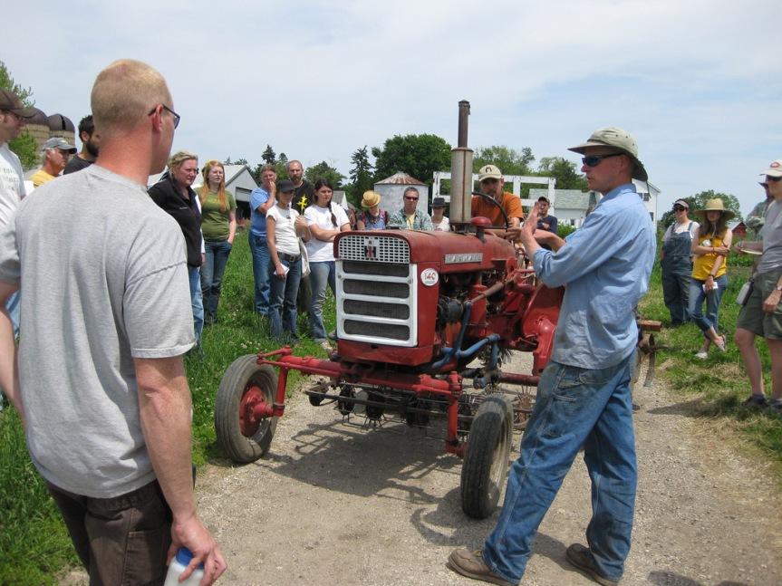 Stateline Farm Beginnings seeks futurefarmers